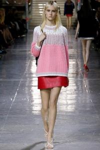 Photo from Vogue.com credit: Monica Fuedi/Feudiguaineri.com