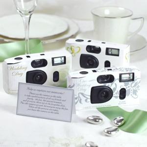 disposable_cameras