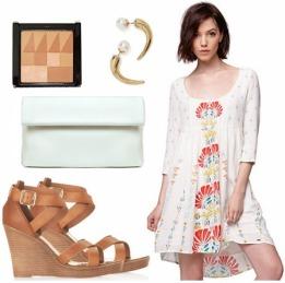 BCBG-Max-Azria-Resort-2014-outfit-inspiration
