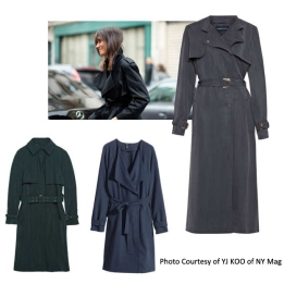 NYMag Fall Layers