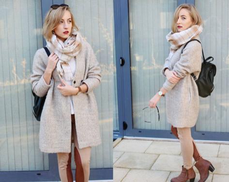 Courtesy of the Fashion Frame blog by Gema, Click to Original Website