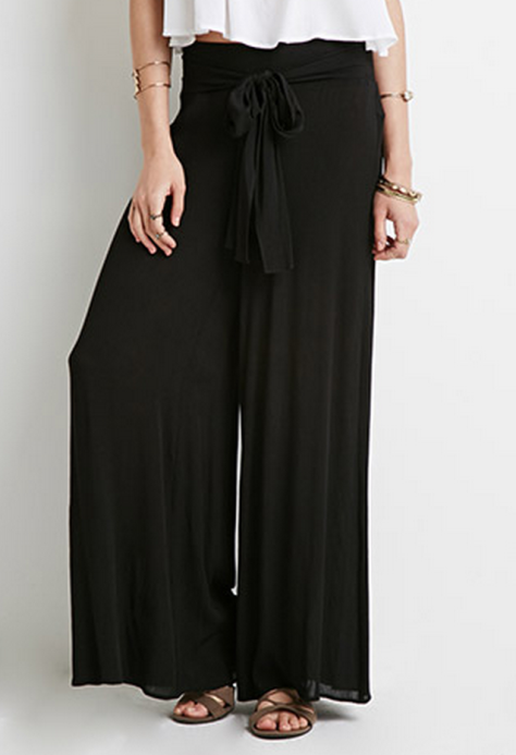Photo Courtesy of Forever 21 ($22.90). Click through to original source.