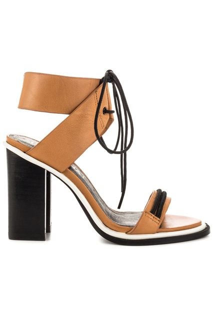 Heels.com ($199.99), Photo Courtesy of Refinery 29. Click through to original post