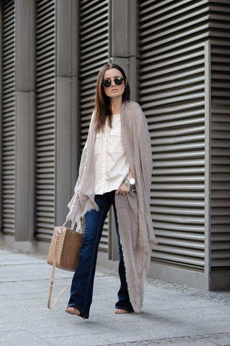 Courtesy of the Style On blog
