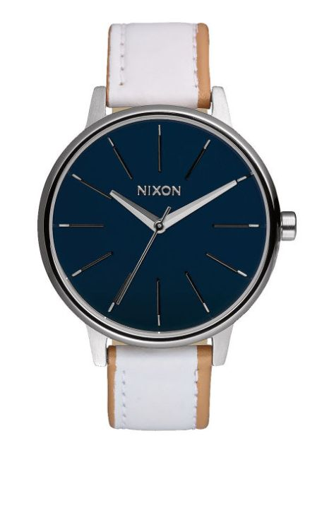 Nixon ($125.00), Featured on Elle.com
