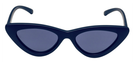Le Specs ($119.00), Featured on The Zoe Report