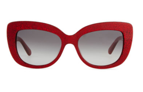 Kate Spade New York at Neiman Marcus ($170.00)