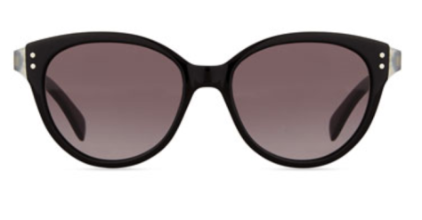 MARC by Marc Jacobs at Neiman Marcus ($120.00)