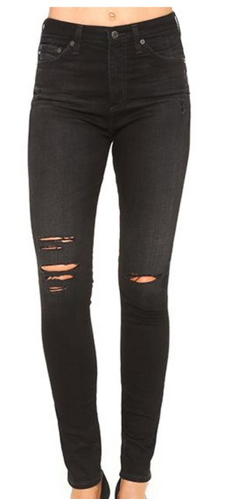AG Jeans ($225.00)