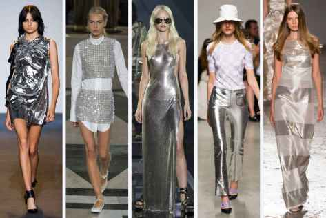 Costume National, Aquilano.Rimondi, Philipp Plein, Iceberg, and Genny Courtesy of Fashionista.com