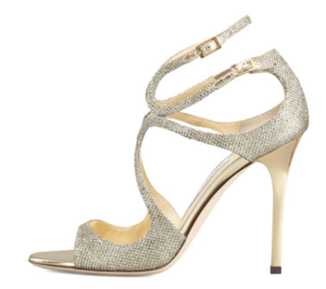 Photo Courtesy: Jimmy Choo at Neiman Marcus