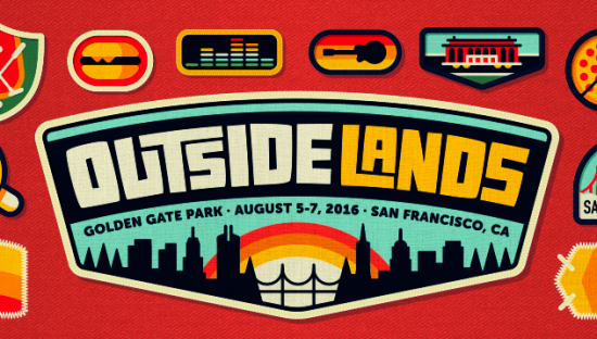 Outsidelands 2016: StyleChat Edition